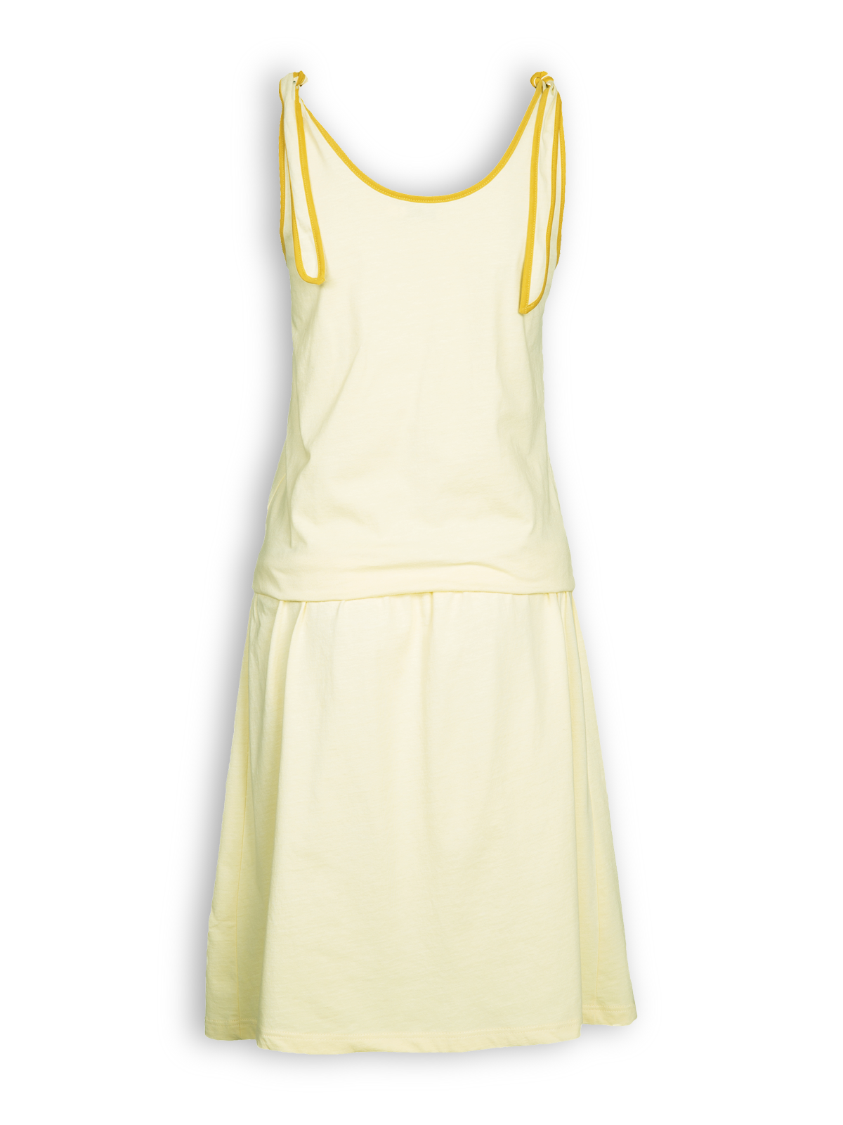 Kleider Damen Pastell  miami 2021