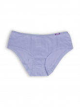 Classic-Pants von Living Crafts in sweet lavender