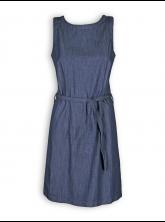 Etuikleid Kim von Feuervogl in classic blue