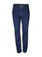 Jeans Finja von Feuervogl in classic blue