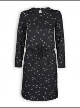 Kleid Cute von GreenBomb in black