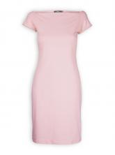 Kleid Lou Ann von Lana in pfirsich