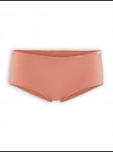 Panty Cindy von Living Crafts in blush