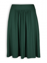 Rock Larena von Lana in dark green