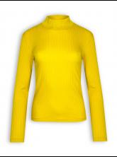 Rolli Weak von GreenBomb in golden yellow