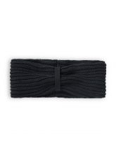 Stirnband von recolution in black