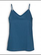 Top Lush von GreenBomb in sailor blue