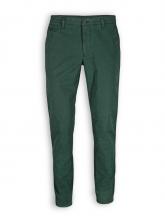 Chino Lasse von Feuervogl in dark green