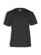 Classic T-Shirt von EarthPositive in black