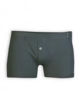 Pants von Comazo in anthrazit