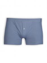 Pants von Comazo in mauve