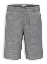Shorts von recolution in denim grey