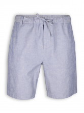 Shorts Slow von GreenBomb in adriatic blue