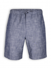 Shorts Slow von GreenBomb in bering sea blue