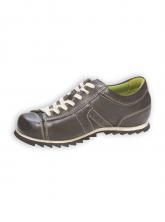 Schuhe Ripple 11 von Snipe in black