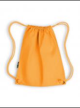Gym Bag von Neutral in orange