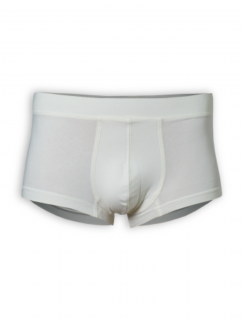 Classic-Shorts von Living Crafts in natural