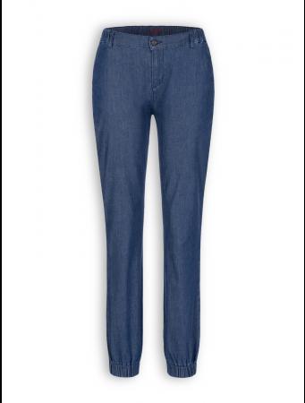 Jogpants Milli von Feuervogl in classic blue