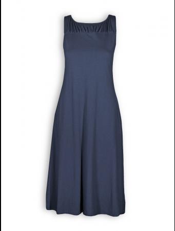 Kleid Cora von Lana in nightblue