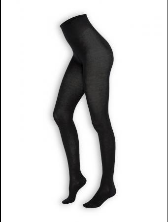 Strumpfhose von recolution in black