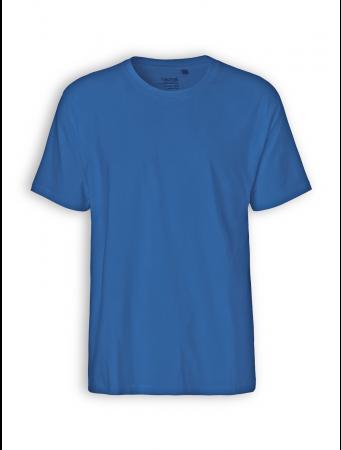 Classic T-Shirt von Neutral in royal