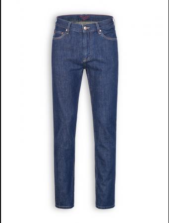 Jeans Ferdi von Feuervogl in classic blue