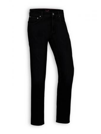 Jeans Finn von Feuervogl in black black