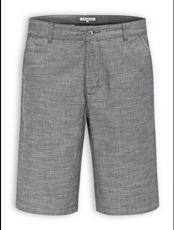 Shorts von recolution in denim grey