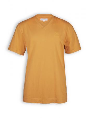 T-Shirt von Madness in mango