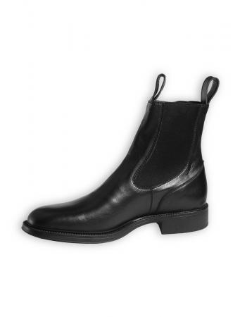 Schuhe Riccardo von Noah in schwarz