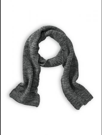 Schal von recolution in black/grey