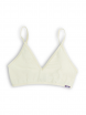Classic-Bustier von Living Crafts in natural