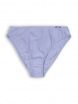 Classic-Slip von Living Crafts in sweet lavender