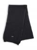 Schal von recolution in black
