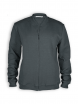 Blouson Zipper von GreenBomb in dark grey