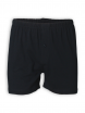 Boxer Short von Living Crafts in black