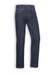 Jeans Finn von Feuervogl in classic blue