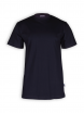 New Organic T-Shirt von Fairtrademerch in black