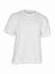 Classic T-Shirt von EarthPositive in white