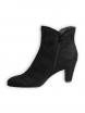 Schuhe Maya black von Noah in schwarz