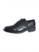 Schuhe Richard von Noah in schwarz