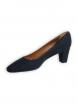 Schuhe Viola von Noah in schwarz
