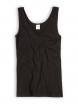 Unterhemd von Living Crafts in black