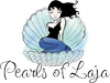 Pearls of Laja